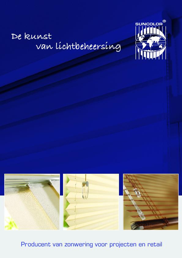 Suncolor-leaflett-2019.pdf