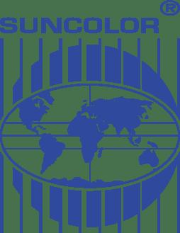 logo Suncolor